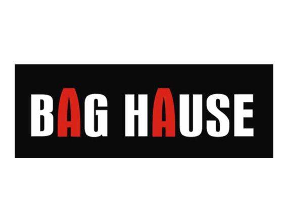 Bag Hause