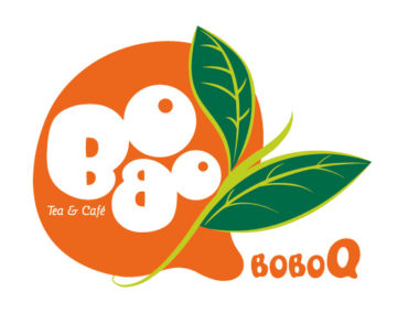 Boboq