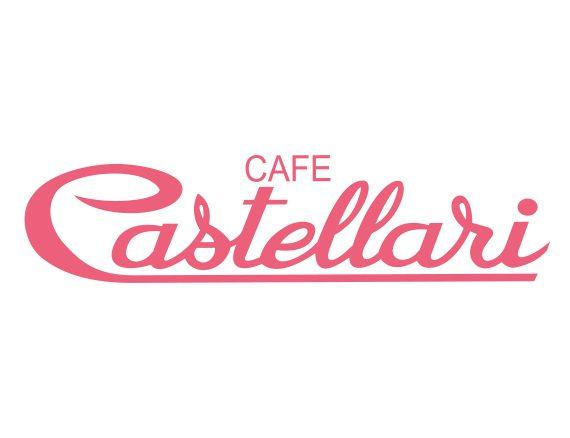 Cafe Castellari