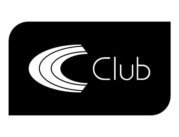 C Club
