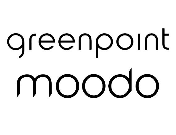 Greenpoint / Moodo