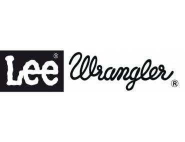 Lee / Wrangler