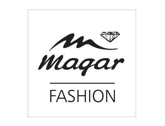 Magar Fashion