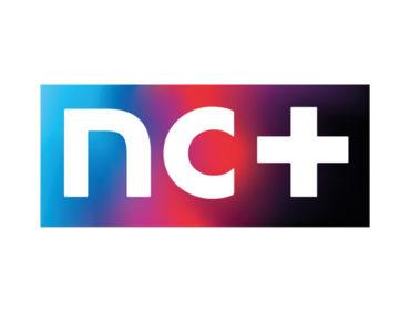 Centrum NC+