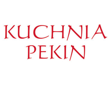 Kuchnia Pekin