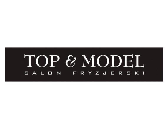 Top&Model