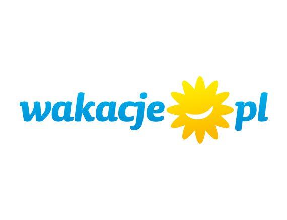 Wakacje.pl
