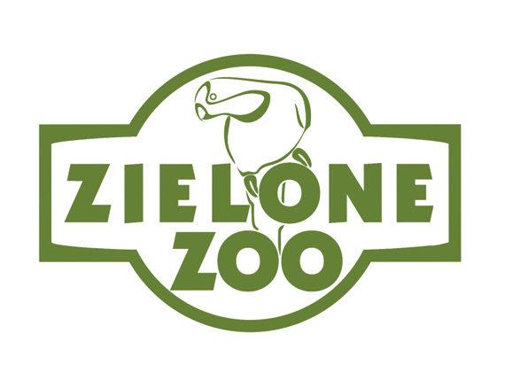 Zielone Zoo