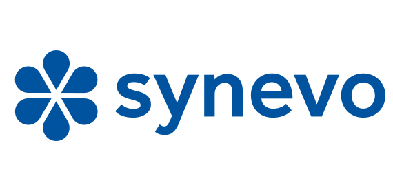 Zmiana godzin otwarcia laboratorium Synevo